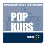 logo_popkurs_solo
